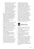 Sony BDV-N9100W - BDV-N9100W Istruzioni per l'uso Croato - Page 5