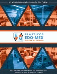 EdoMex - Final Catalog - WebRevised