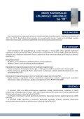 DRZWI PRZEMYSŁOWE - Page 3