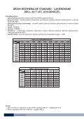 DRZWI PRZEMYSŁOWE - Page 6