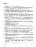 La Biografia, Juan Mancera - Page 5