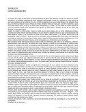 La Biografia, Juan Mancera - Page 7