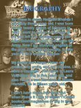 SEMANTICS MAGAZINE  - Page 5