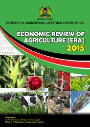 Economic-Review-of-Agriculture_2015-6