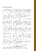 GECAM Fondsstudie 2011 Korrelationsverhalten von Investmentfonds - Seite 2