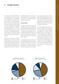 GECAM Fondsstudie 2011 Korrelationsverhalten von Investmentfonds - Seite 4