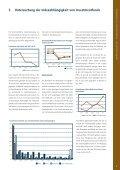 GECAM Fondsstudie 2011 Korrelationsverhalten von Investmentfonds - Seite 5