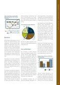 GECAM Fondsstudie 2011 Korrelationsverhalten von Investmentfonds - Seite 6