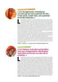 AFRICAINE MOBILISE - Page 4