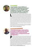 AFRICAINE MOBILISE - Page 6