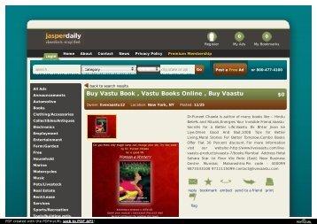 http---www_jasperdaily_com-item-34772-buy-vastu-book-vastu-books-online-buy-vaastu-books-online-india