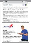 Stellen KW48 / 26.11.15 - Page 2