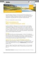 Stellen KW48 / 26.11.15 - Page 5