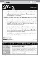 Stellen KW48 / 26.11.15 - Page 7