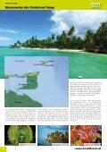 Karibik2015 - Page 2