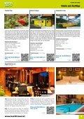 Karibik2015 - Page 3