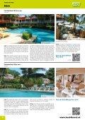 Karibik2015 - Page 4