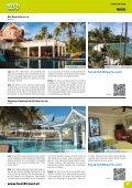 Karibik2015 - Page 5