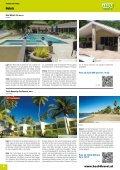 Karibik2015 - Page 6