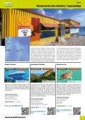 Karibik2015 - Page 7