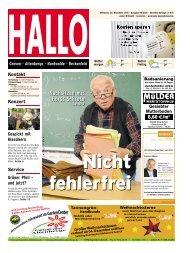 hallo-greven_25-11-2015