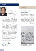 Die Unruhigen Die Unruhigen - Weltbibelhilfe - Seite 2