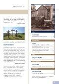 Die Unruhigen Die Unruhigen - Weltbibelhilfe - Seite 3
