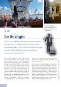 Die Unruhigen Die Unruhigen - Weltbibelhilfe - Seite 4