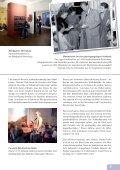 Die Unruhigen Die Unruhigen - Weltbibelhilfe - Seite 5