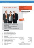 SV Unterweissach - SC Korb - Seite 5