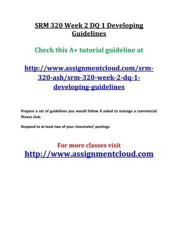 cja 374 week 4 individual assignment Cja 490 week 4 individual assignment jail and prisons paper uop complete course tutorials cja 304 week 4 technology and communication paper cja 374 week 4 individual assignment risk assesment paper.