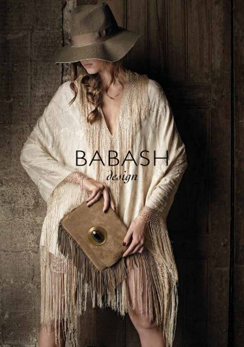 babash2014