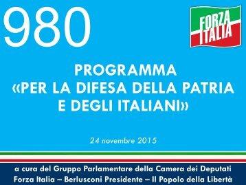 980-PROGRAMMA-PER-LA-DIFESA-DELLA-PATRIA-E-DEGLI-ITALIANI