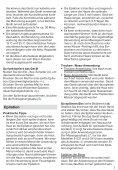 Braun Silk-épil 5, Legs&Body, Wet & Dry epilator-5-511, 5-531, 5-541 - 5-511, 5-531, 5-541, Silk-épil 5 DE, UK, FR, ES, PT, IT, NL, DK, NO, SE, FI, PL, CZ, SK, HU, HR, SI, RO, GR, LT, LV, EE, BG - Page 7