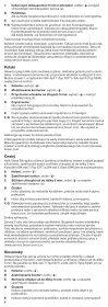 Braun Silk-épil 5-SE 5180, 5185, 5270, 5280, 5380, 5580, 5780, 5-329 - Silk-épil 5&7, 721 DE, UK, FR, ES, PT, IT, NL, DK, NO, SE, FI, PL, CZ, SK, HU, SI, RS, TR, RO, MD, GR, LT, LV, EE, BA, MK, BG, RU, UA, ARAB, 日本語 - Page 6