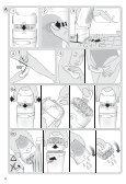 Braun Braun Lighted Tweezer (Silk-épil 5, 5390)-Braun Lighted Tweezer - 5-511, 5-531, 5-541, Silk-épil 5 DE, UK, FR, ES, PT, IT, NL, DK, NO, SE, FI, PL, CZ, SK, HU, HR, SI, TR, RO, GR, BG, RU, UA, ARAB - Page 4