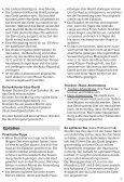 Braun Braun Lighted Tweezer (Silk-épil 5, 5390)-Braun Lighted Tweezer - 5-511, 5-531, 5-541, Silk-épil 5 DE, UK, FR, ES, PT, IT, NL, DK, NO, SE, FI, PL, CZ, SK, HU, HR, SI, TR, RO, GR, BG, RU, UA, ARAB - Page 7