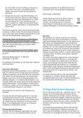 Braun Professional Care 3000 Oxyjet+, Professional Care 1000 Oxyjet+, Professional Care Oxyjet, Professional Care 8000 OxyJet, Professional Care OxyJet Center-MD19, OC19, MD20, OC20 - Professional Care OxyJet DE, UK, FR, ES, PT, IT, NL, GR - Page 5