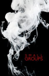 Click here for a small groups booklet - The-project.ca