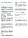 Braun Clean & Charge, Clean & Renew, Syncro, 5491, 5492, 5493, 5494-Clean & Charge (Syncro) - Clean&Renew UK, FR, PL, CZ, SK, HU, TR, HR, SL, RU, UA, ARAB - Page 6