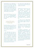 Seite 1 von 9 - Page 2