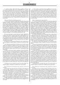 novembre ciutadans aprobada compromiso lenguas formación promoción - Page 6
