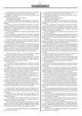 novembre ciutadans aprobada compromiso lenguas formación promoción - Page 7