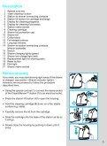 Braun Series 5, 360° Complete-540, 570cc, 8970, 8985, 8986, 8987 - 8990, 8985 360°Complete UK, FR, PL, CZ, SK, HU, HR, SL, TR, RU, UA, ARAB - Page 5
