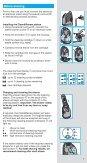 Braun Series 7-790cc-6, 790cc-7, 799cc-6, 797cc-7, 799cc-7 - 797cc-7 Wet & Dry, Series 7 UK, FR, ES (USA, CDN, MEX) - Page 7