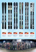 Sport Bittl Winter Flyer 2015 - Seite 2