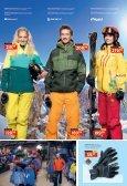 Sport Bittl Winter Flyer 2015 - Seite 4