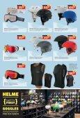 Sport Bittl Winter Flyer 2015 - Seite 6