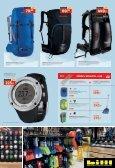 Sport Bittl Winter Flyer 2015 - Seite 7