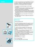 Braun Series 5, 360° Complete-550, 8975, 8990, 8991 - 8990, 8985, 360°Complete UK, FR, PL, CZ, SK, HU, HR, SL, TR, RU, UA, ARAB - Page 4